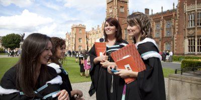 Как учиться в Великобритании бесплатно: стипендии и гранты