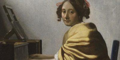 Выставка «Рембрандт и его время»