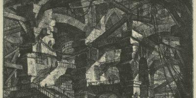Коллекция Эрмитажа «Западноевропейская гравюра»