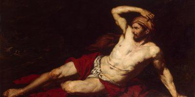 Коллекция Эрмитажа «Итальянская живопись XIII–XVIII веков»