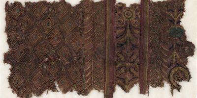 Коллекция Эрмитажа «Монголия и Тибет»