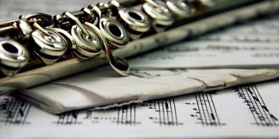 Концерт «Ансамбли деревянных духовых» в Мариинском театре
