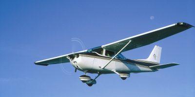 Полёты на самолётах и вертолётах