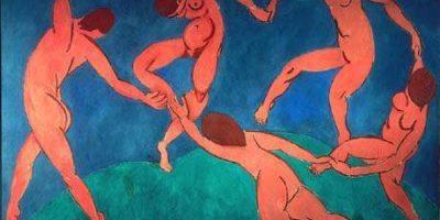 «Французская живопись XIX–ХХ вв. Импрессионисты» (постоянная экспозиция)