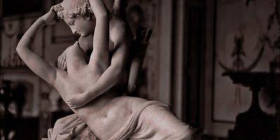 Коллекция Эрмитажа «Итальянская скульптура XV–XX веков»